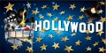hollywood decor huren oscar los angeles filmdecor lifesize groot decordoek stars actors premiere cinema 6 x 3 meter