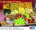 kunstfruit-kratjes-fruit-decoratie-carecaverhuur