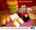 zuivel-decoratie-kaas-plastic-kunst-carecaverhuur